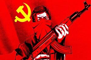 छत्तीसगढ़: कंस्ट्रक्शन कंपनी की आड़ में नक्सलियों के लिए करता था काम, कांकेर से पुलिस ने किया गिरफ्तार