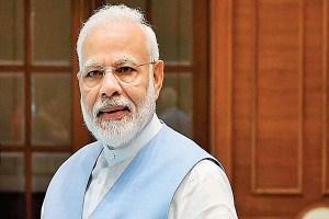 Coronavirus: महामारी से लड़ने के लिए प्रधानमंत्री मोदी ने बनाया PM-CARES फंड, अक्षय कुमार ने दान किए 25 करोड़