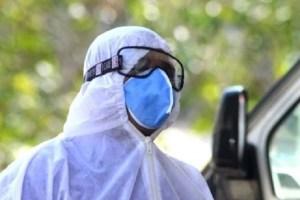 Corona Virus: रांची के बाद हजारीबाग में मिला दूसरा कोरोना पॉजिटिव मरीज