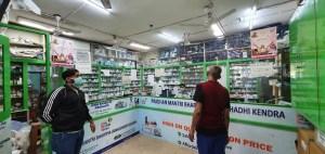 मलेरिया-चिकनगुनिया की दवा कोरोना से बचाव में कितनी कारगर?- ये है डॉक्टरों की राय