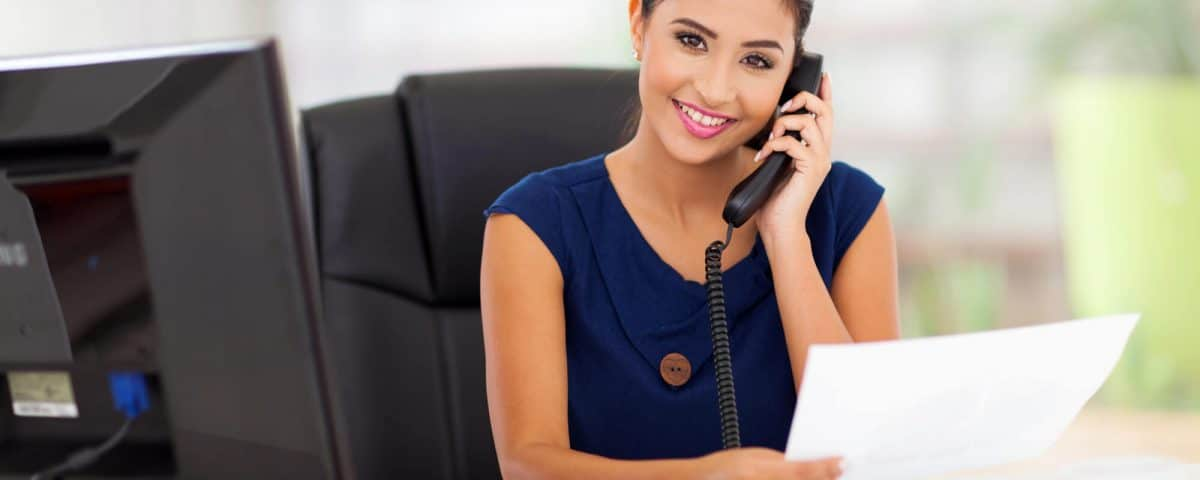 How a Telephone Answering Service can help your Medical Practice