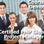 Senior Business Project Manager Certification