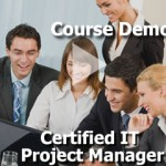 IT Project Manager Certification