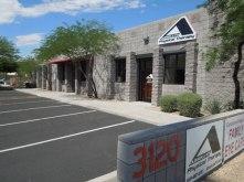 Absolute Physical Therapy - Phoenix, Arizona