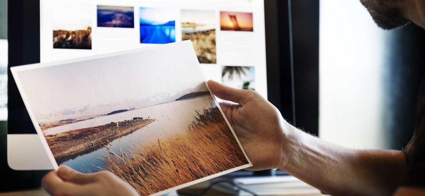 Managing and Organizing Your Digital Photo Storage