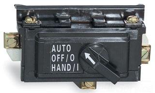 allen bradley hand off auto switch wiring diagram 2002 pontiac grand prix selector great installation of supplyhub com contactor starter kit rh