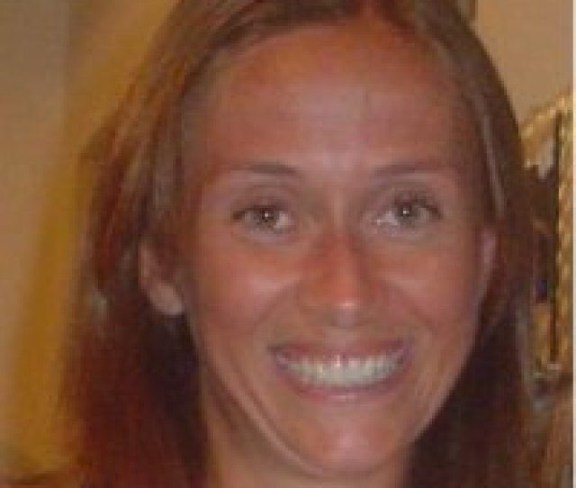 Image Of Mariana Cordoba