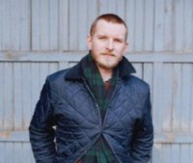 Image Of Simon Tuntelder