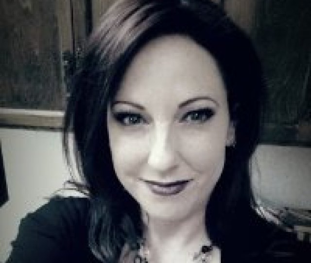 Image Of Tiffany Starr