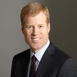 Erik B. Nordstrom, Co-President, Nordstrom