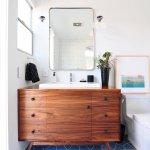 Flipboard Here Are 6 Midcentury Modern Kitchen Backsplash