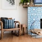 Living Room Side Tables Ideas Hunker