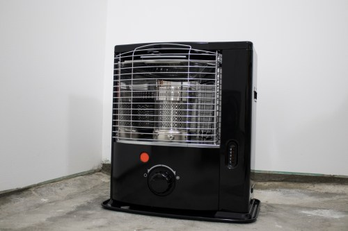 small resolution of how to troubleshoot propane heaters