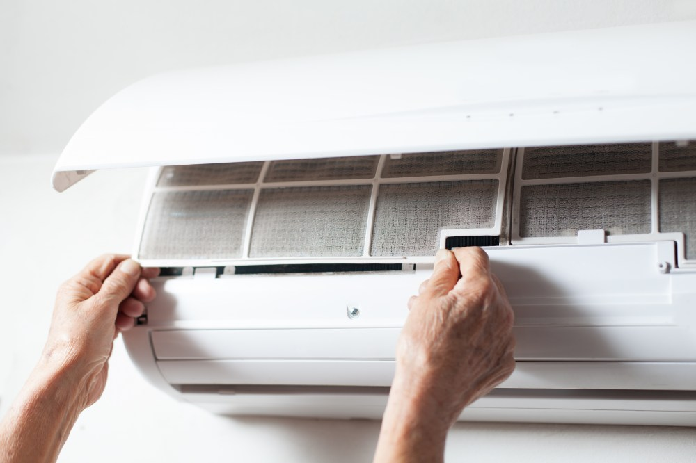 medium resolution of how to troubleshoot a carrier air conditioner unit