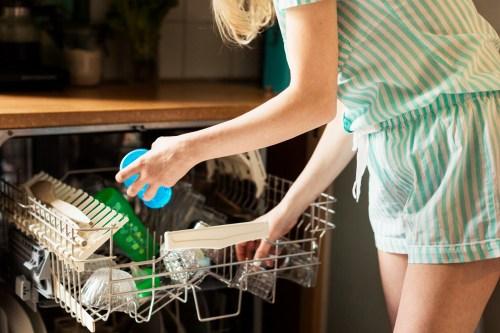 small resolution of dishwasher hard wiring vs plug in