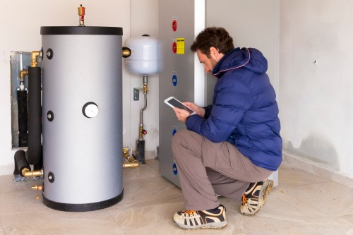 small resolution of how much does the hot water heater affect an electric bill