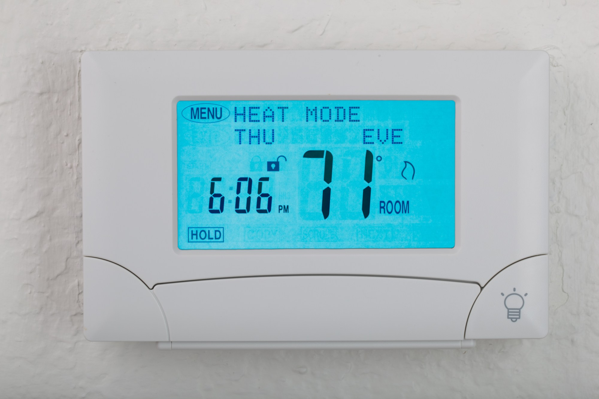 hight resolution of westinghouse thermostat wiring diagram