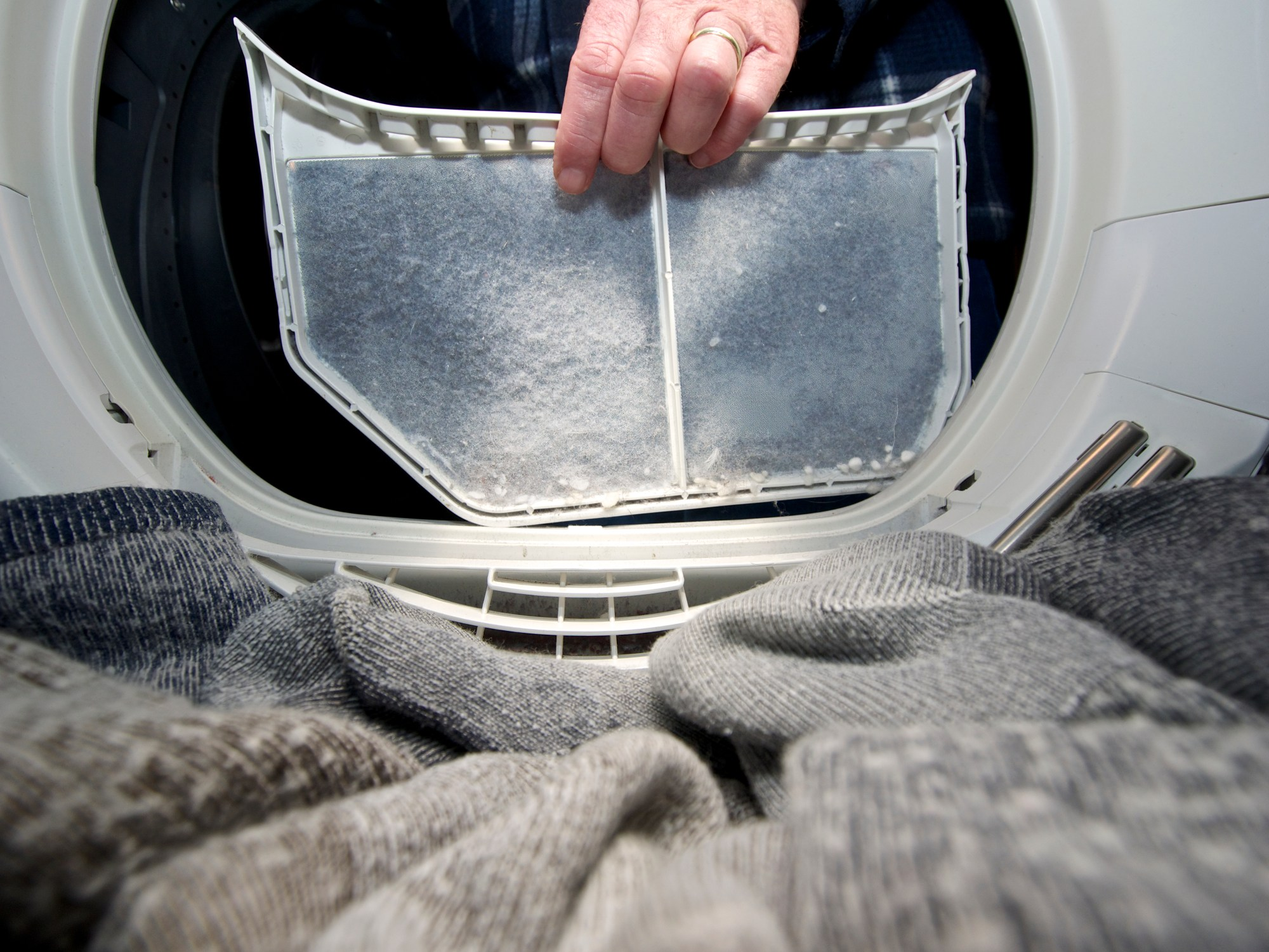 hight resolution of how to fix a whirlpool dryer that blows cold air