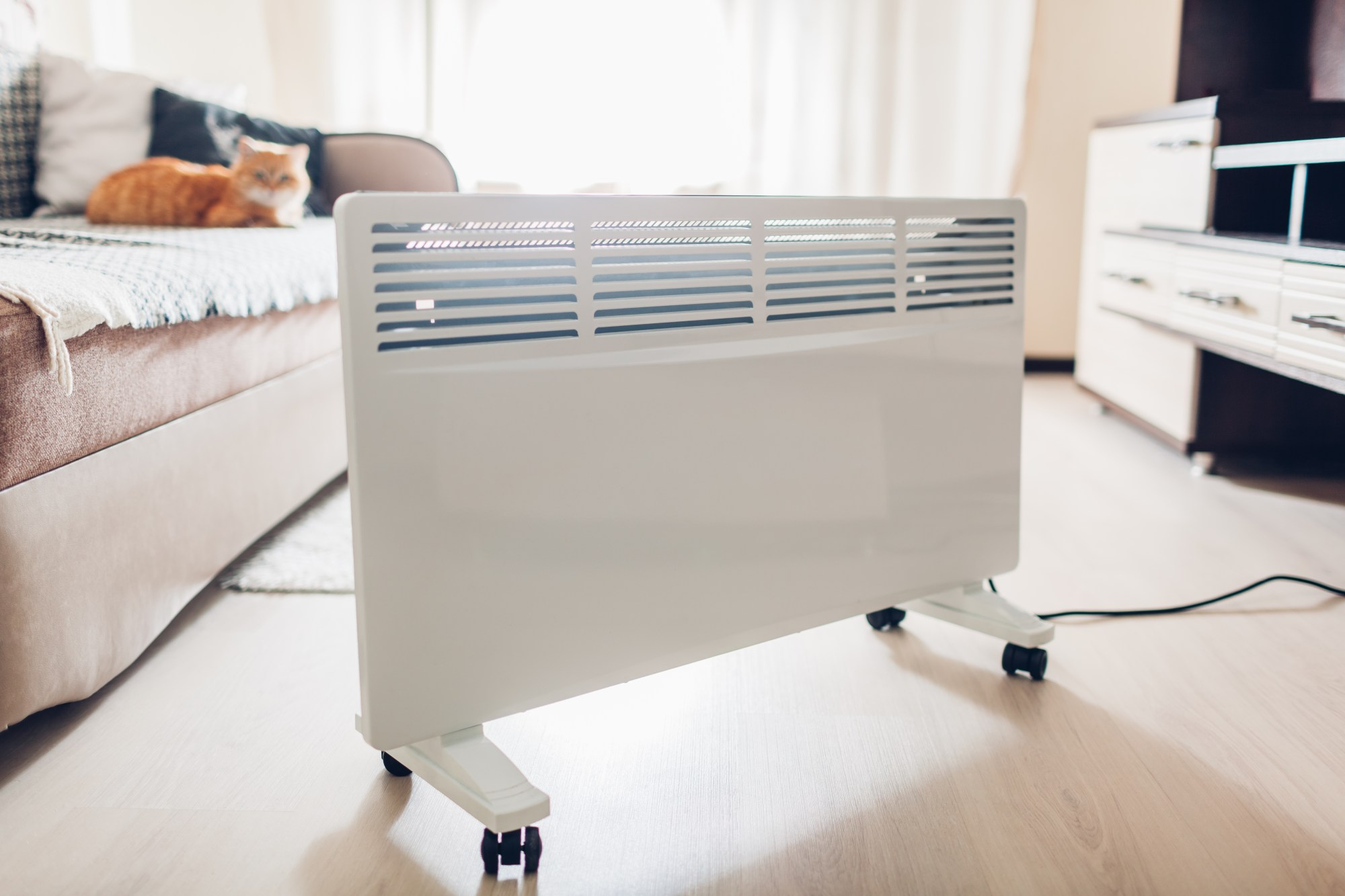 hight resolution of what is the cost to run an electric heater per hour home guides sf gate