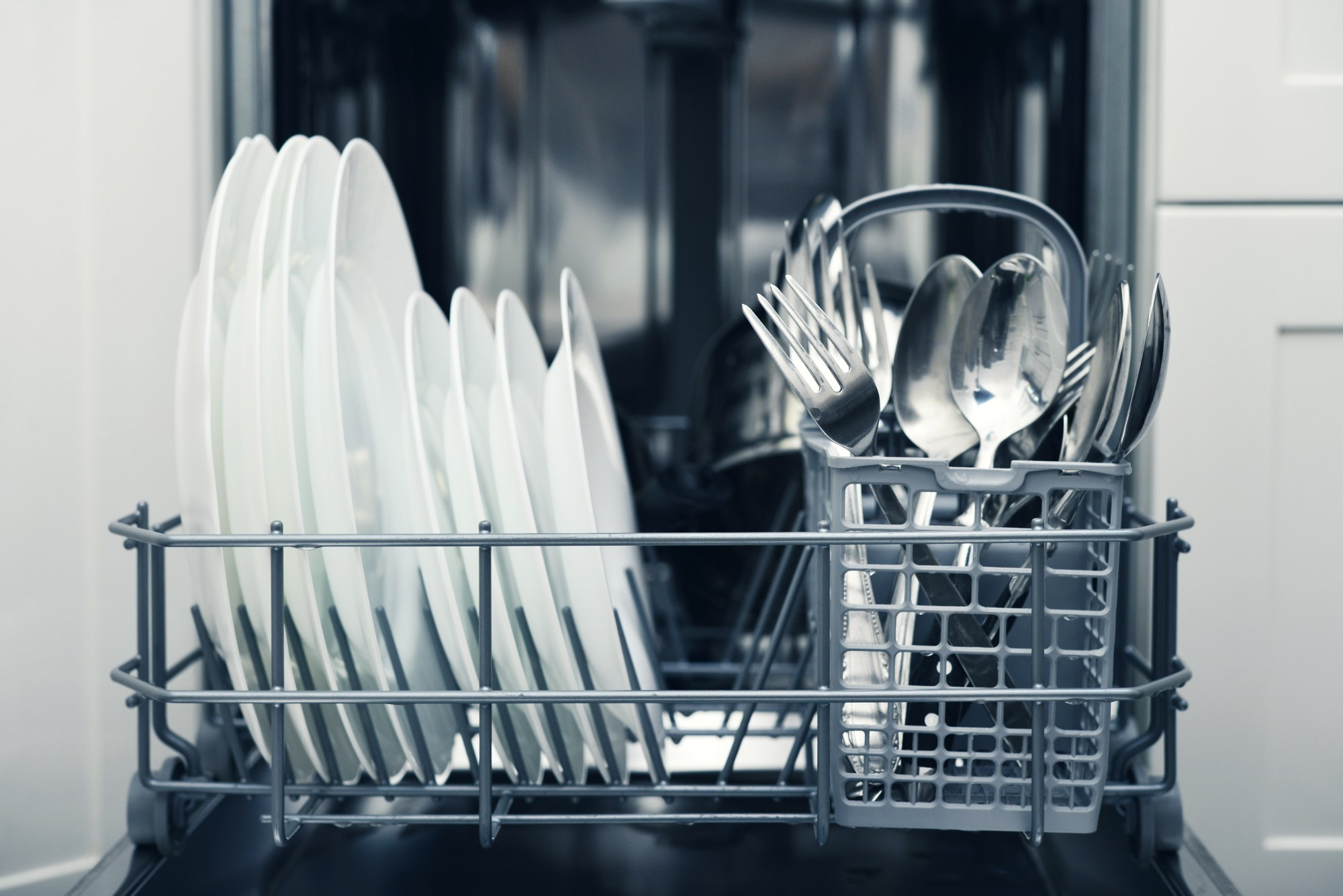 hight resolution of how to troubleshoot a bosch dishwasher that doesn t fill with water home guides sf gate