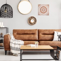 Clean Leather Sofa With Damp Cloth Sets Online How To Mold And Mildew From A Couch Home Guides Sf Gate