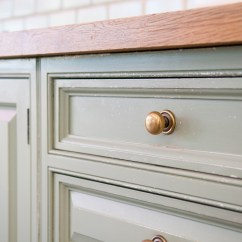 What To Clean Grease Off Kitchen Cabinets Decorative Molding How Old Stains Home Guides