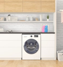 electric dryer wiring diagram blow drying [ 5257 x 3943 Pixel ]