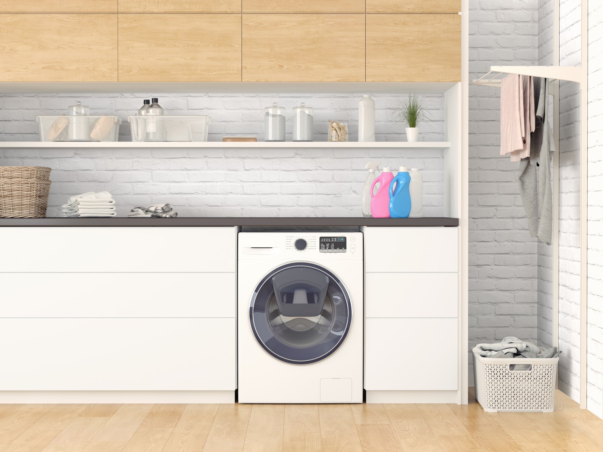 hight resolution of electric dryer wiring diagram blow drying