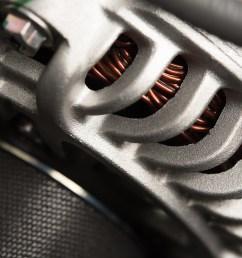 110 ac to 12 volt dc converter wiring diagram [ 6016 x 4016 Pixel ]