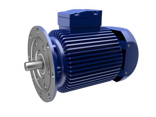small resolution of air compressor motor wiring diagram 110v or 220v