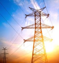 house wiring voltage formula [ 4288 x 2848 Pixel ]