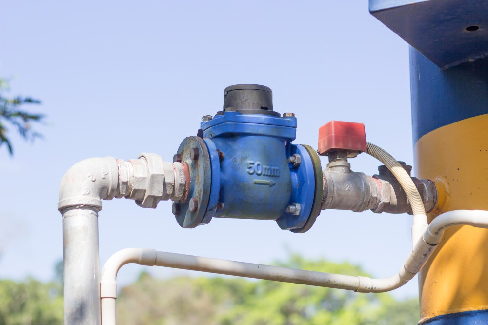 medium resolution of how to set up a home jet pump with a pressure tank home guides sf gate