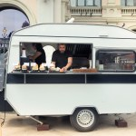 How To Start A Mobile Food Business In Florida