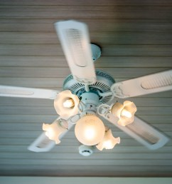 how to install a light fixture that is wired for a ceiling fan [ 3700 x 2462 Pixel ]