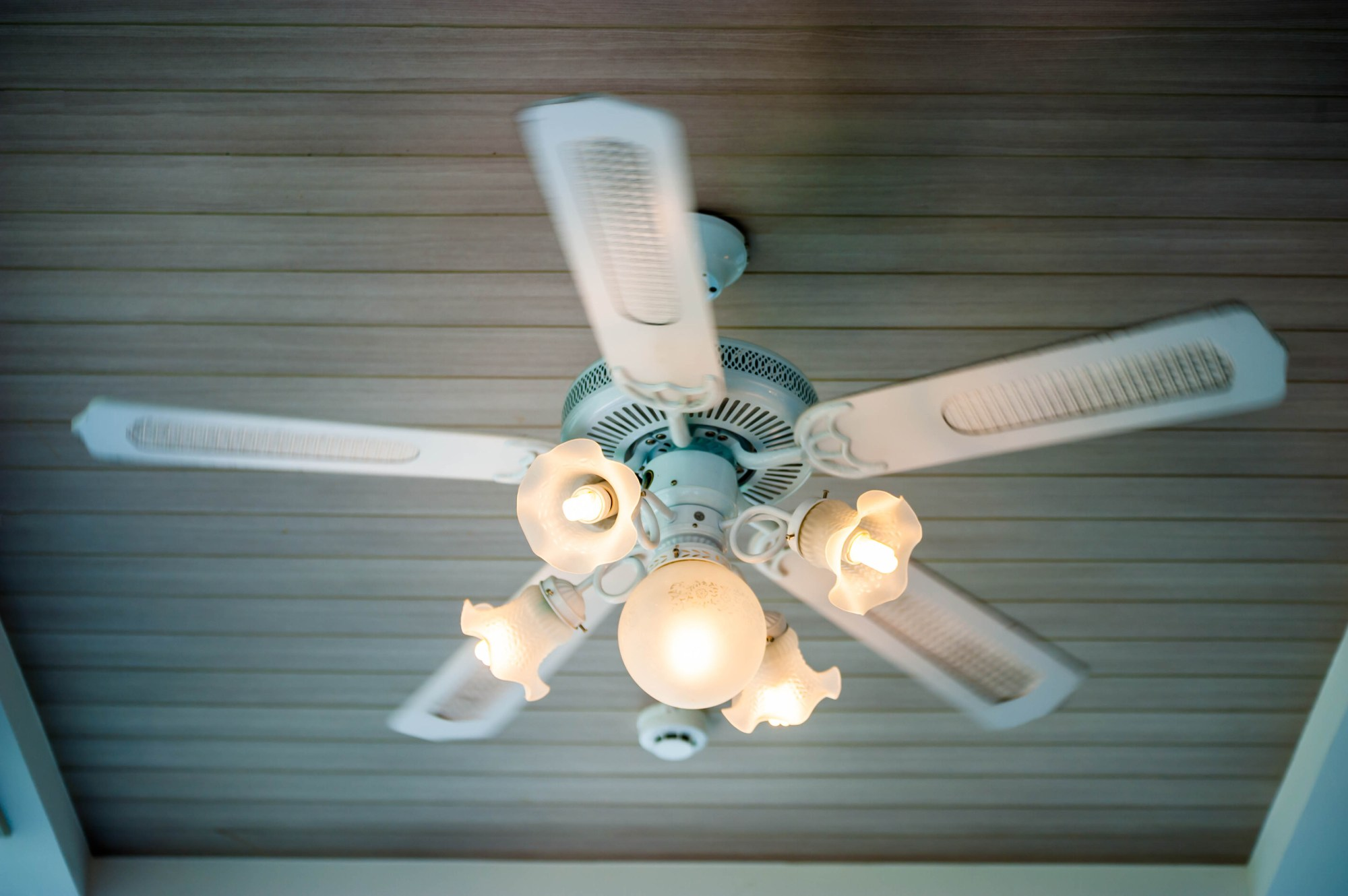 hight resolution of how to install a light fixture that is wired for a ceiling fan