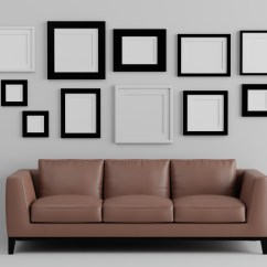 How To Get Rid Of Ink Marks On Leather Sofa Used For Sale By Owner Ballpoint Off A Vinyl Couch Home Guides Sf Gate
