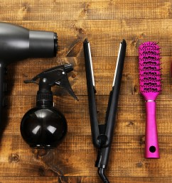 how to disassemble a remington hair dryer [ 5184 x 3456 Pixel ]