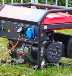 what household appliances will a 5 500 watt generator run home guides sf gate [ 4200 x 2800 Pixel ]