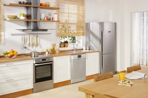 small resolution of how to install a dishwasher in old kitchen cabinets