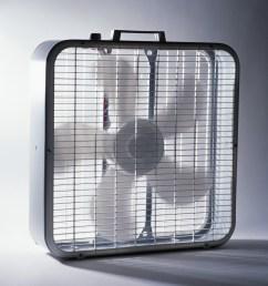 110 wiring diagram fan switch reostat [ 1732 x 1732 Pixel ]