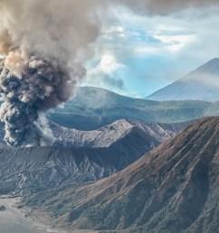 vesuviu caldera volcano diagram [ 2851 x 1851 Pixel ]