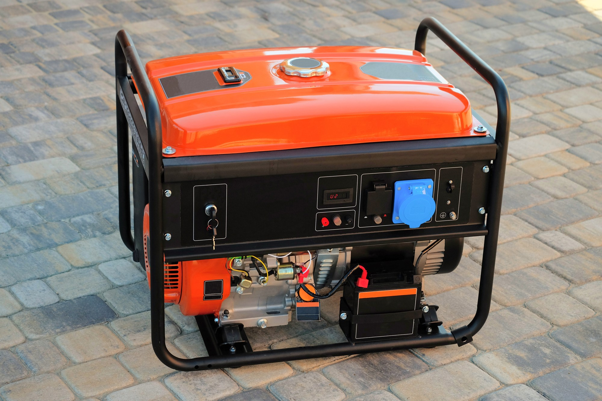 hight resolution of champion portable generator troubleshooting