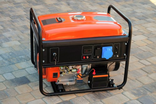 small resolution of champion portable generator troubleshooting