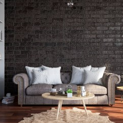 Replacement Sofa Cushions Laura Ashley Furniture Row Table What Type Of Upholstery Foam Is Used In Couch Home