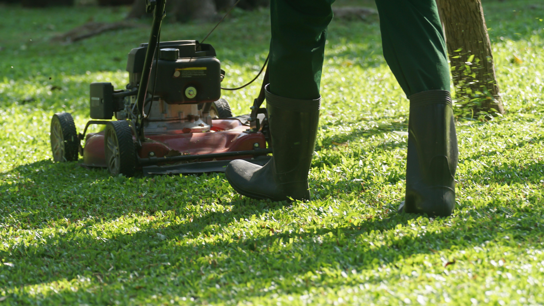 Craftsman 60 Lawn Mower Wont Stay Running