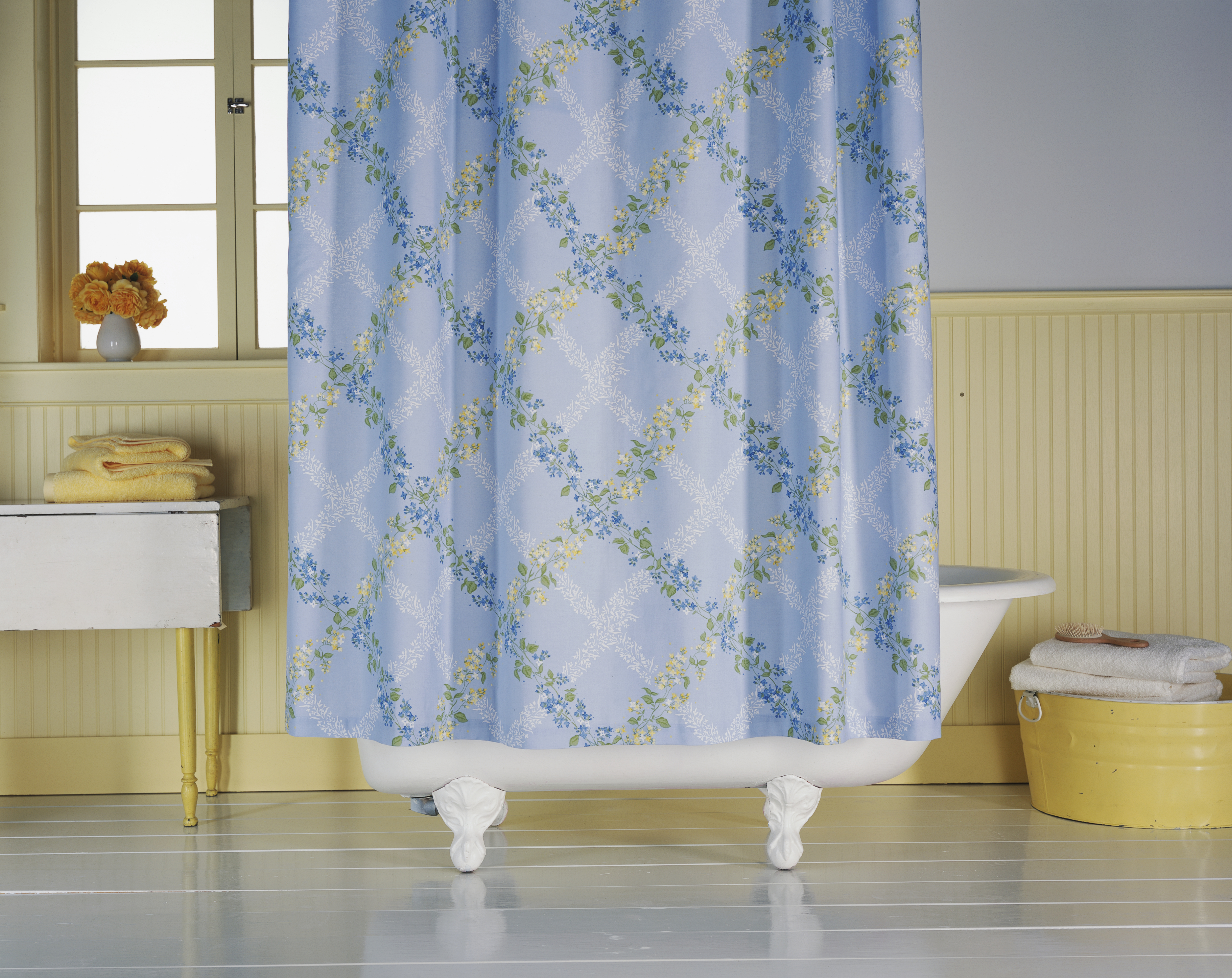 https www hunker com 13411328 what are the dimensions of a shower curtain