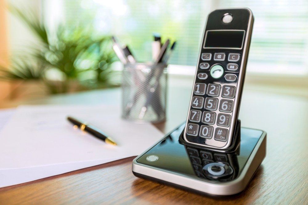 medium resolution of how to get all your home phones working with comcast digital voice hunker