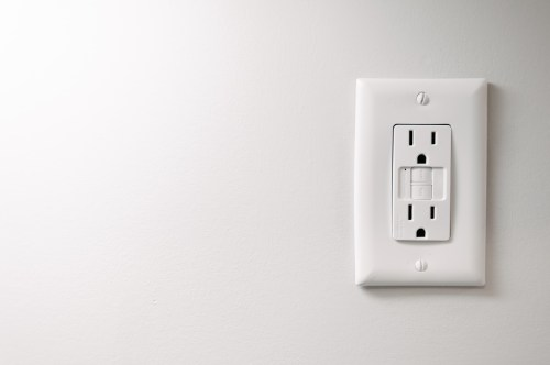 small resolution of electrical wiring 110 receptacle