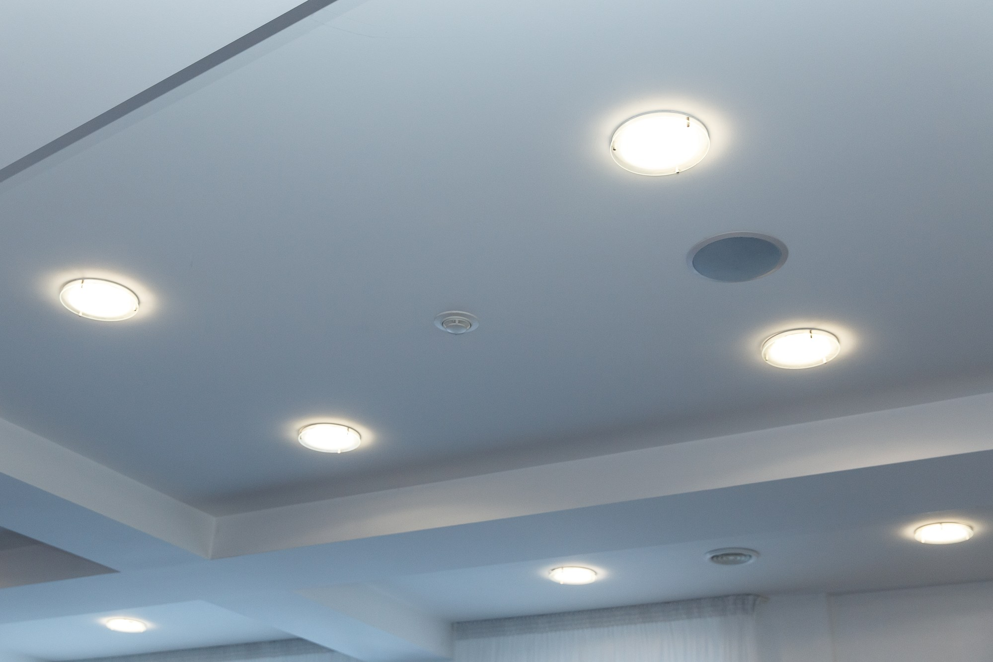 hight resolution of basic wiring ceiling light
