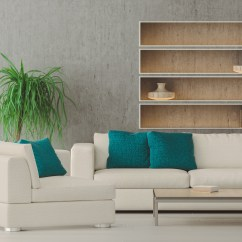 Natural Sofa Deodorizer Modular Sofas For Sale How To Keep Your Chairs Smelling Fresh Home Guides Sf Gate